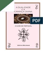 A Dualidade e a Criança Divina