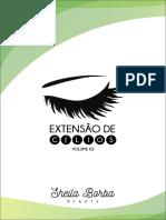 EXTENSÃO DE CÍLIOS_Parte2-8