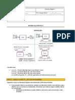 Dig2-2020.2-APNP_Roteiro 4 - aulas praticas (Registradores de deslocamento)