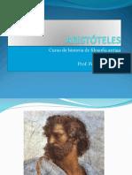 INTRODUCAO_AO_PENSAMENTO_DE_ARISTOTELES