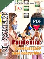 2021 0169 Revista Nova America