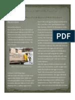 Newsletter 12-10