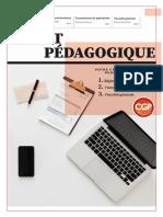 livret pédagogique N°1 version finale CGP 35