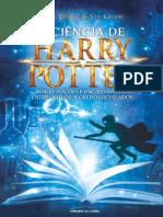 A Ciencia de Harry Potter
