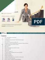 silo.tips_instituto-brasileiro-de-coaching-ibc