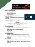 Cuerdas+frotadas-virtual+REQUISITOS+DE+LA+PRUEBA+ESPECÍFICA+