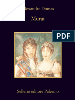 Dumas - Maria Stuarda