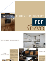 Adavo Investment Property