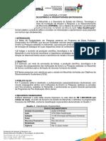 EDITAL Fapema 07.2021 Produtividade Para Publicacao PDF-ASSINADO (1)