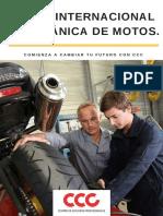Curso_internacional_de_Mecanico_de_motos.01