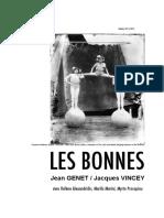 Dp Vincey Les_bonnes