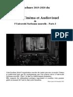 brochure-master-2019-2020