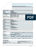 20210406_Exportacion (2)