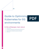 Guide-to-Optimizing-Kubernetes-for-5G-Environments