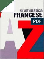 - Grammatica Francese