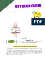 1 Curs Lectii Bioritmologia 20201 (1)