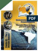 5.Practica II- Paz y Derechos Humanos