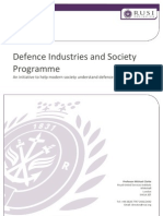 Defence_Industry_and_Society_Programme