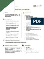 supp_assistant_secretaire
