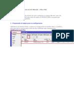 Concurso Configuracion de AP Mikrotik Fi