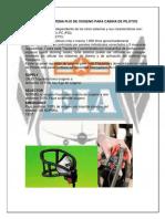 Capitulo 8 Uso y Localizacion de Equipos de Emergencia-(Corregido)-1 Alandete Imprime