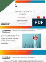 Plantilla+Power+Up+Objetivos+de+Marca