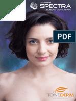 FOLDER_SPECTRA PLASMA (PT)-1590436434