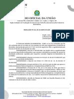 Resolução-CFMB-321-2020-06-15