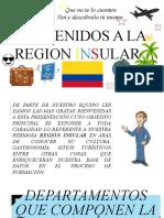 Region Insular.20