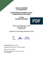 101-Analyse-Acoustique-et-categorisation-Sotiropoulos