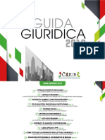 appendice_1-_guida_giuridica_1