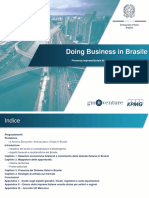 doing_business_in_brasile_1