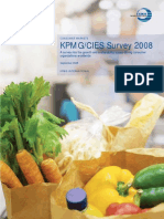 KPMG_CIES_Spot_Me_Survey_2008 Relatorio CGS tendencias