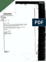 1990 SARP Alcohol Drug TX Hal Richardson From Battery of LEO_1