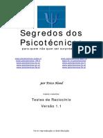 raciocinio_versao1.1