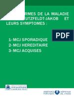 les_3_formes_mcj_gp