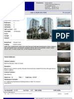 Hollywood FLorida Condos For Sale  200- 1 Mil