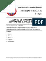 IT_04_2a_Ed_portaria_61_errata_16