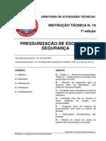IT_10_1a_Ed_portaria_61_errata_20