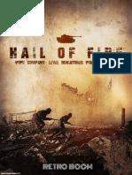 Hail_Of_Fire 2