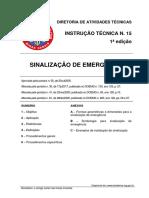 IT_15_1a_Ed_portaria_61_errata_33