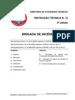 IT_12_3a_Ed_portaria_61_emenda_08