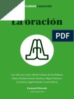 La_oracion_eBookCoalición