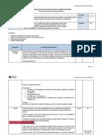U1_Guia metodológica_Oper_Comer_Ext_V2