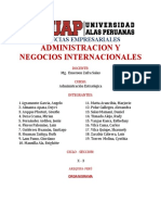 AE Brujula Estrategica  secc 3 UAP (1)