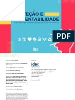 guia-idec-protecao-sustentabilidade