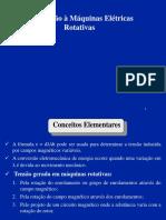 1b - Máquinas rotativas_versao 2