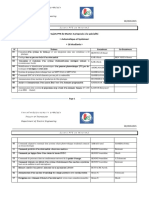 Sujets PFE de Master 2 proposés à la spécialité auTOMATIQUE ET SYSTEMES