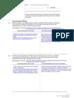 Worksheet 6D (1)