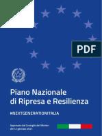 PNRR_2021_0